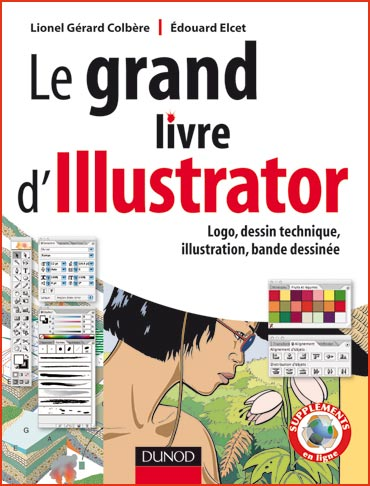 Livre illustrator cs6 pdf for Livre culture cannabis interieur pdf